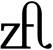 wiki:logo53x50.jpg